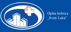 umft-logo